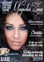 Cez SMS vypredané! V prípade záujmu nás neváhajte kontaktovať na: info@magickazena.sk