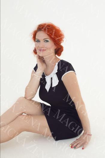 vilhanova