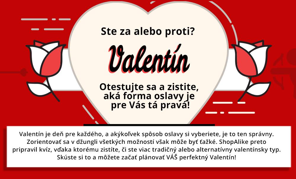 Valentín - header - ShopAlike