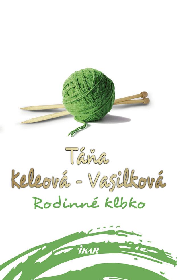 rodinne klbko-prebal- sk
