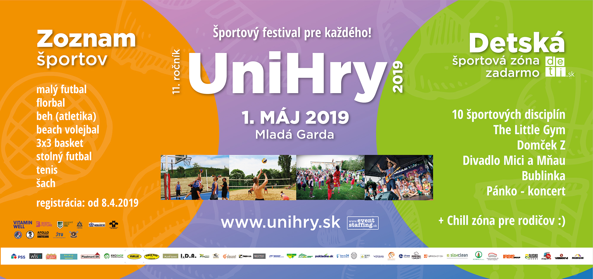 pr_unihry