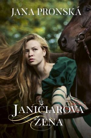 Janiciarova zena