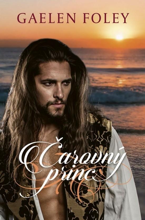 Carovny princ