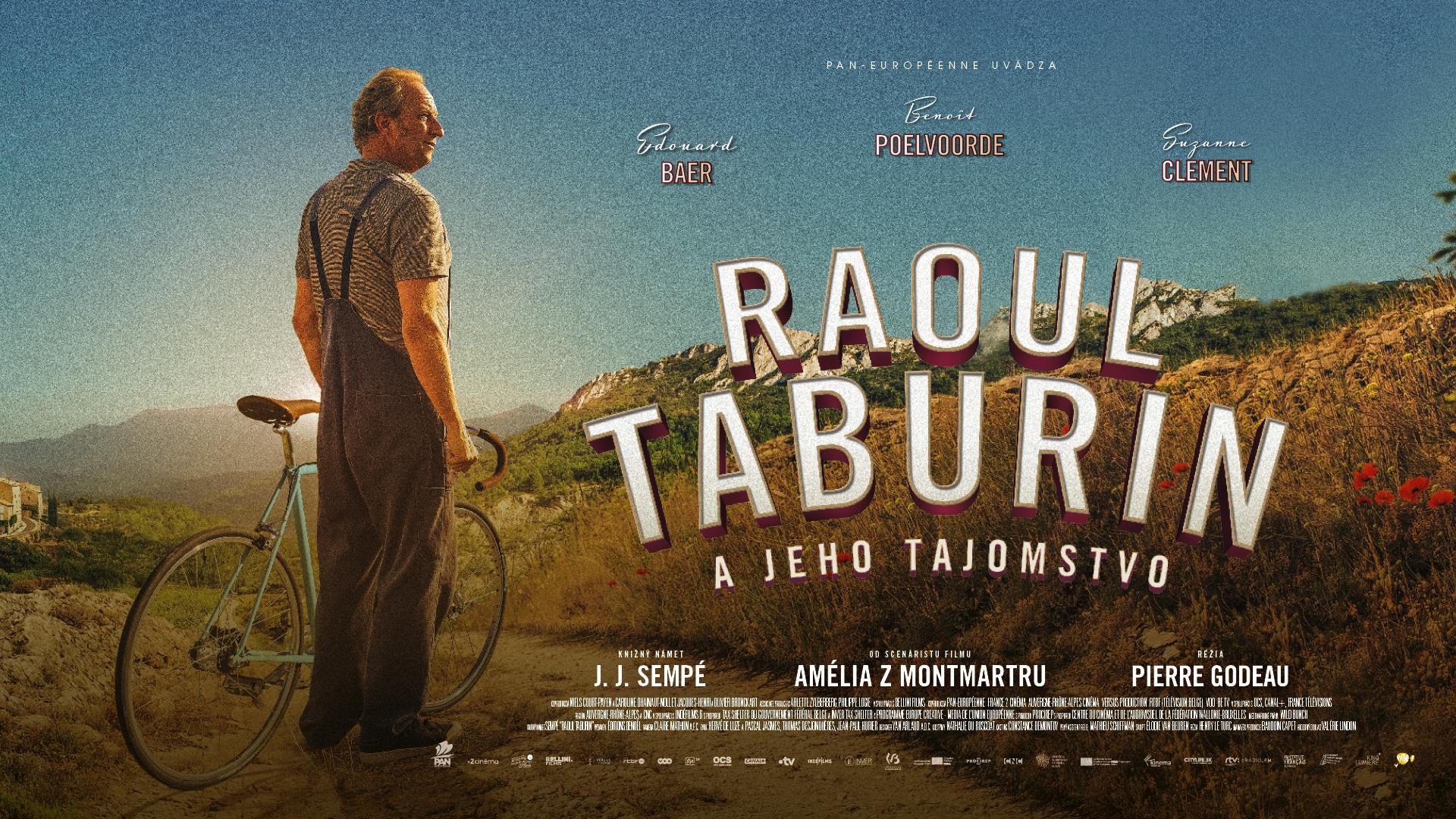 1920x1080_Raoul_Taburin